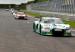 ADAC-GT-Masters-2016-Zandvoort-Land-Motorsport-Audi-R8-LMS-Nr28
