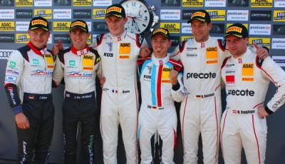 ADAC-GT-Masters-2016-Zandvoort-Rennen-1-top3
