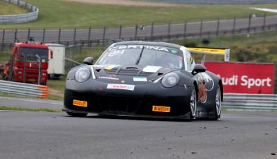 ADAC-GT-Masters-2016-Zandvoort-Schuetz-Motorsport-Porsche-911-GT3-R-Nr36