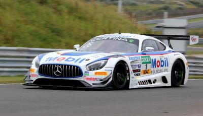 ADAC-GT-Masters-2016-Zandvoort-Zakspeed-Mercedes-AMG-GT3-Nr1