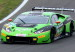 ADAC-GT-Masters-2016-Zandvoort-freies-Training-1-Grasser-Lamborghini-Huracan-GT3-Nr63