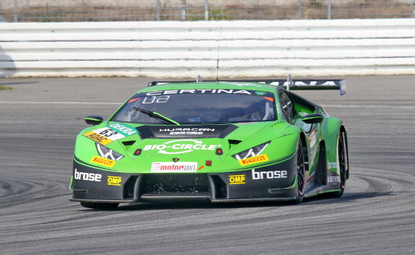 ADAC-GT-Masters-2017-Hockenheim-Rennen-2-Grasser-Racing-Lamborghini-Huracan-GT3-Nr.63