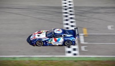 ADAC-GT-Masters-2017-Hockenheimring-Rennen-1-Callaway-Corvette-Nr.77