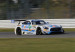 ADAC GT Masters Hockenheim 2017 Zakspeed Mercedes-AMG GT3 Nr. 20