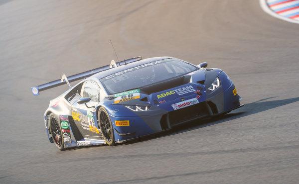 ADAC-GT-Masters-2017-Lausitzring-Attempto-Racing-Lamborghini-Huracan-GT3-Nr.66-Jonathan-Judek