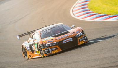 ADAC-GT-Masters-2017-Lausitzring-Muecke-Motorsport-kfzteile24-Audi-R8-LMS-Nr.24