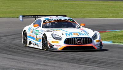 ADAC-GT-Masters-2017-Lausitzring-Qualifying-1-Zakspeed-Mercedes-AMG-GT3-Nr.21