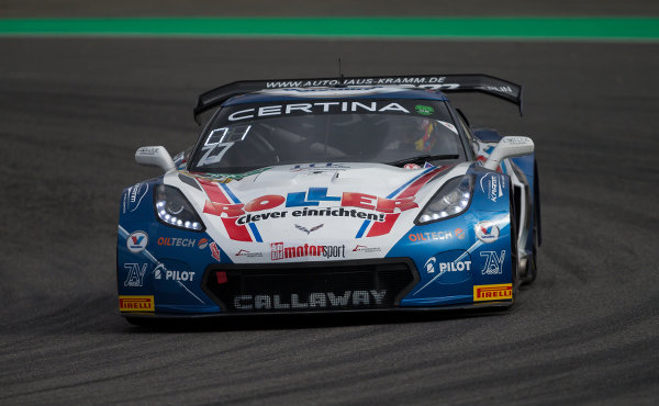 ADAC-GT-Masters-2017-Nuerburgring-Callaway-Competition-Corvette-Nr.77