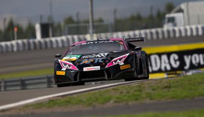 ADAC-GT-Masters-2017-Nuerburgring-HB-Racing-Lamborghini-Huracan-GT3-Nr.7