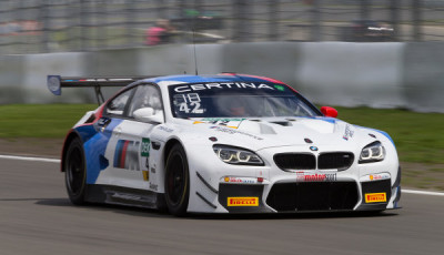 ADAC-GT-Masters-2017-Nuerburgring-Pole-fuer-Schnitzer-BMW-M6-GT3-N.42-in-Rennen-2