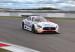 ADAC-GT-Masters-2017-Nuerburgring-Qualifying-1-Pole-fuer-Zakspeed-Mercedes-AMG-GT3-Nr.21
