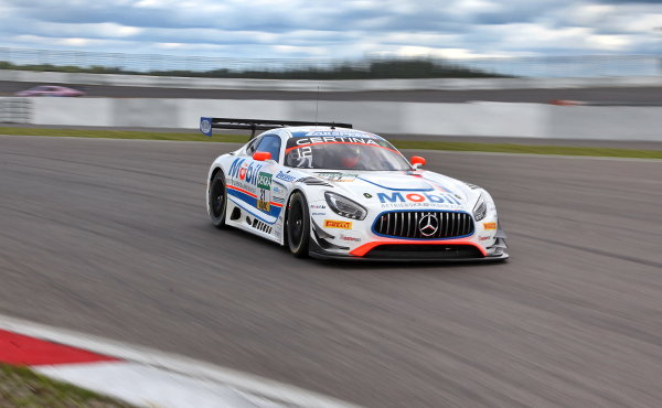 ADAC-GT-Masters-2017-Nuerburgring-Qualifying-1-Pole-fuer-Zakspeed-Mercedes-AMG-GT3-Nr.21