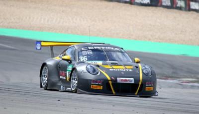 ADAC-GT-Masters-2017-Nuerburgring-Rennen-1-Schuetz-Motorsport-Porsche-911-GT3-R-Nr.36