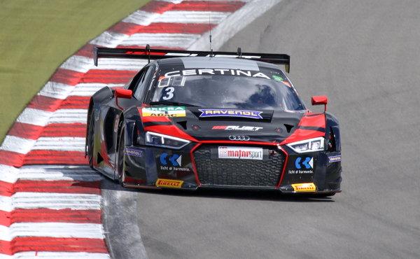 ADAC-GT-Masters-2017-Nuerburgring-Rennen-2-Aust-Motorsport-Audi-R8-LMS-Nr.3