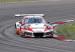 ADAC-GT-Masters-2017-Nuerburgring-Rennen-2-Herberth-Motorsport-Porsche-911-GT3-R-Nr.99