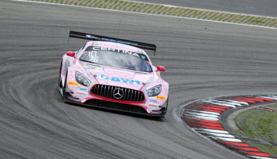 ADAC-GT-Masters-2017-Nuerburgring-Sieg-fuer-Muecke-Mercedes-AMG-GT3-Nr.26-in-Rennen-1