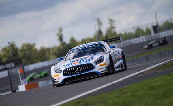 ADAC-GT-Masters-2017-Nuerburgring-Zakspeed-Mercedes-AMG-GT3-Nr.20
