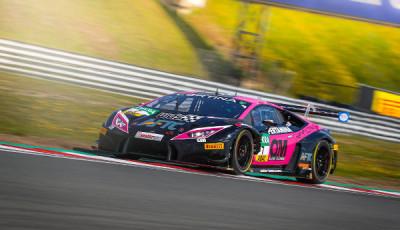 ADAC-GT-Masters-2017-Oschersleben-HB-Racing-Lamborghini-Huracan-GT3-Nr7-1
