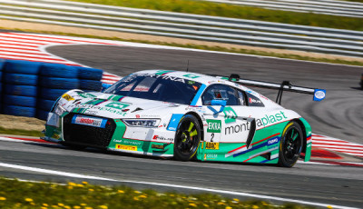 ADAC-GT-Masters-2017-Oschersleben-Land-Motorsport-Audi-R8-LMS-Nr2-Haase-Schmidt