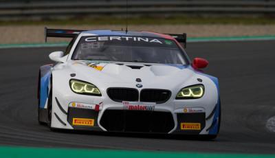 ADAC-GT-Masters-2017-Oschersleben-Pole fuer-Schnitzer-BMW-M6-GT3-Nr42-in-Rennen-2