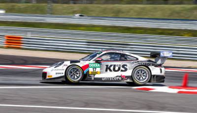 ADAC-GT-Masters-2017-Oschersleben-Qualifying-1-Team75-Bernhard-Porsche-911-GT3-R-Nr17