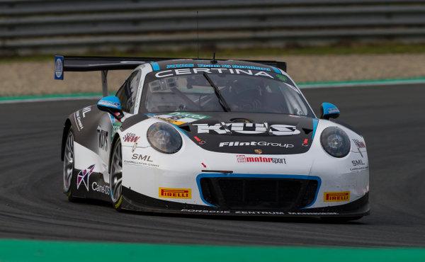ADAC-GT-Masters-2017-Oschersleben-Team75-Bernhard-Porsche-911-GT3-Nr.18