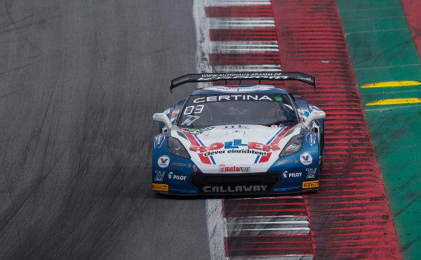 ADAC-GT-Masters-2017-Platz-drei-Callaway-Corvette-Nr.77-Rennen-