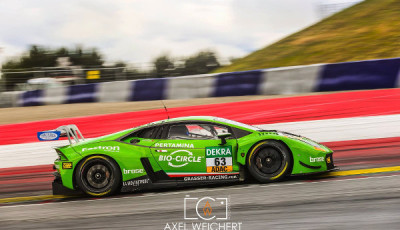 ADAC-GT-Masters-2017-Red-Bull-Ring-Pole-Fuer-Grasser-Racing-Lamborghini-Huracan-GT3-in-Rennen-2