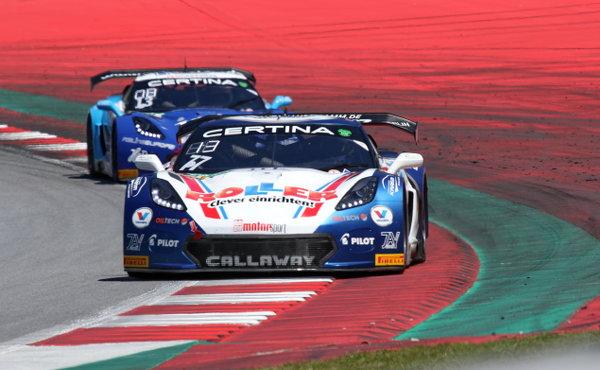 ADAC-GT-Masters-2017-Red-Bull-Ring-Rennen-1-Doppelsieg-Corvette