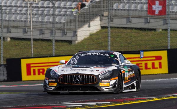 ADAC-GT-Masters-2017-Red-Bull-Ring-Rennen-2-HTP-Motorsport-Mercedes-AMG-GT3-Nr.84