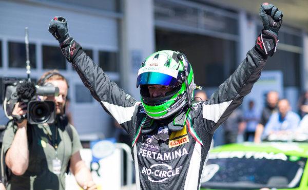 ADAC-GT-Masters-2017-Red-Bull-Ring-Rennen-2-Sieger-Rolf-Ineichen