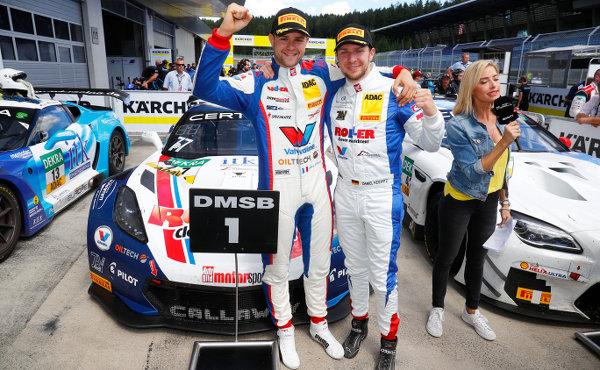 ADAC-GT-Masters-2017-Red-Bull-Ring-Sieger-Rennen-1-Daniel-Keilwitz-Jules-Gounon