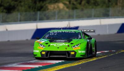 ADAC-GT-Masters-2017-Red-Bull-Ring-Sieger-Rennen-2-Grasser-Racing-Lamborghini-Huracan-GT3-Nr.63