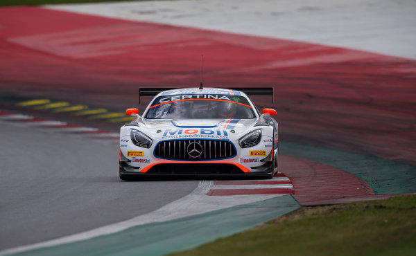 ADAC-GT-Masters-2017-Red-Bull-Ring-Zakspeed-Mercedes-AMG-GT3-Nr.21