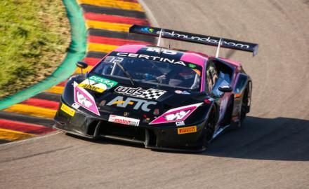 ADAC-GT-Masters-2017-Sachsenring-HB-Racing-Lamborghini-Huracan-GT3-Nr.7