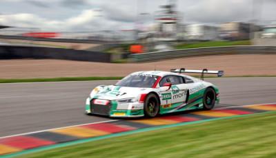 ADAC-GT-Masters-2017-Sachsenring-Rennen-1-Land-Motorsport-Audi-R8-LMS-Nr.1