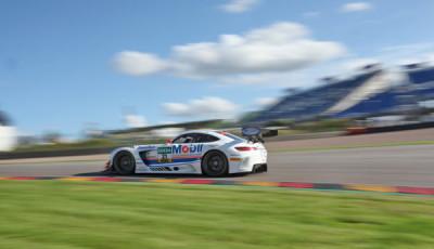 ADAC-GT-Masters-2017-Sachsenring-Rennen-2-Zakspeed-Mercedes-AMG-GT3-Nr.21