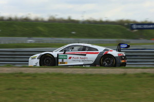 ADAC-GT-Masters-2017-Starterliste-Audi-sport-racing-Academy-Audi-R8-LMS-Nr8