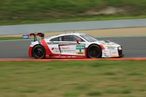 ADAC-GT-Masters-2017-Starterliste-Audi-sport-racing-Academy-Audi-R8-LMS-Nr9