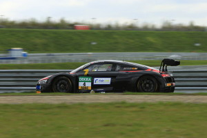 ADAC-GT-Masters-2017-Starterliste-Aust-Motorsport-Audi-R8-LMS-Nr4