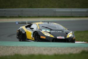 ADAC-GT-Masters-2017-Starterliste-HB-Racing-Lamborghini-Huracan-GT3-Nr6