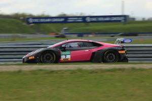 ADAC-GT-Masters-2017-Starterliste-HB-Racing-Lamborghini-Huracan-GT3-Nr7