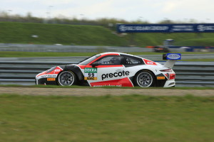 ADAC-GT-Masters-2017-Starterliste-Herberth-Motorsport-Porsche-911-GT3-R-Nr99