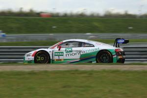 ADAC-GT-Masters-2017-Starterliste-Land-Motorsport-Audi-R8-LMS-Nr1