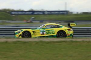 ADAC-GT-Masters-2017-Starterliste-Mann-Filter-HTP-Motorsport-Mercedes-AMG-GT3-Nr48