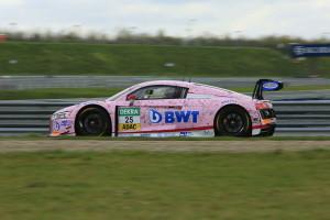 ADAC-GT-Masters-2017-Starterliste-Muecke-Motorsport-Audi-R8-LMS-Nr25
