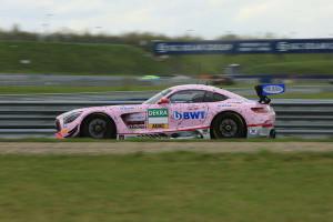 ADAC-GT-Masters-2017-Starterliste-Muecke-Motorsport-Mercedes-AMG-GT3-Nr26