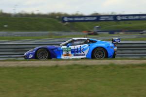 ADAC-GT-Masters-2017-Starterliste-RWT-Racing-Corvette-C7-GT3-R-Nr13