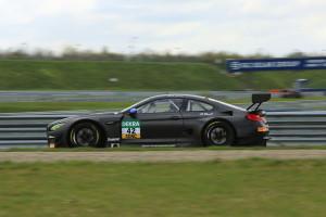 ADAC-GT-Masters-2017-Starterliste-Schnitzer-Motorsport-BMW-M6-GT3-Nr42