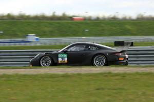 ADAC-GT-Masters-2017-Starterliste-Schuetz-Motorsport-Porsche-911-GT3-R-Nr36